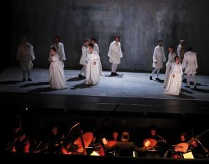 La Pellegrina_Opéra de Dijon©Gilles Abegg_IMG_5816