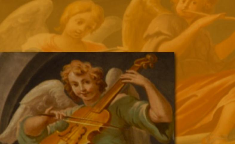 ange-musique-en-ville
